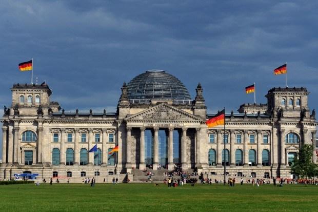 Poziv za volontiranje u Njemačkoj