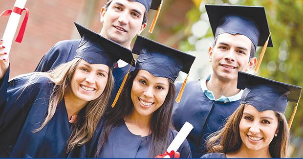 Posebna ponuda finansiranja školovanja i welcome paket usluga za studente