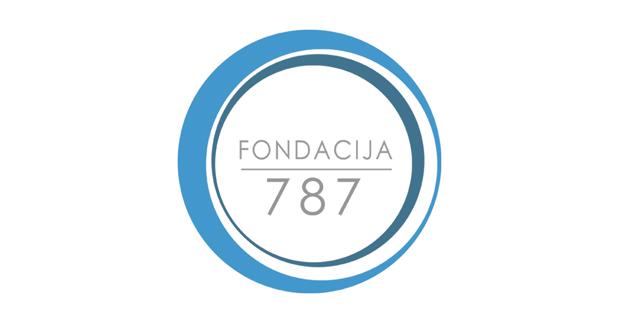 Fondacija za društveno-ekonomski razvoj 787 traži projektnog koordinatora/icu