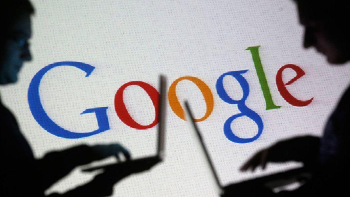 Google CEO objasnio koje su dvije vrline najvažnije kod kandidata za posao