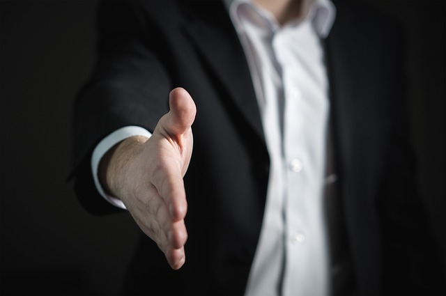 Šta trebam znati o prvom radnom iskustvu?