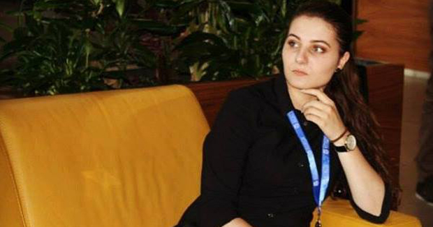 Djevojka koja je odlučila uspjeti u BiH, a ne u inostranstvu