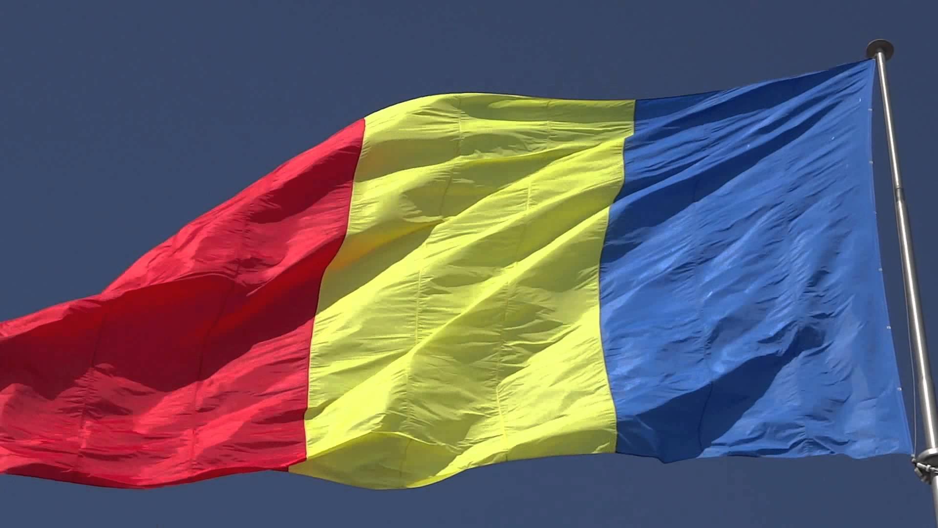 Prijavite se na trodnevni trening u Bukureštu