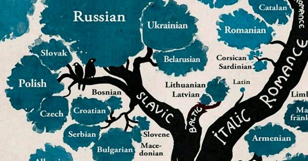 Sveslovenski jezik – mit ili realnost?