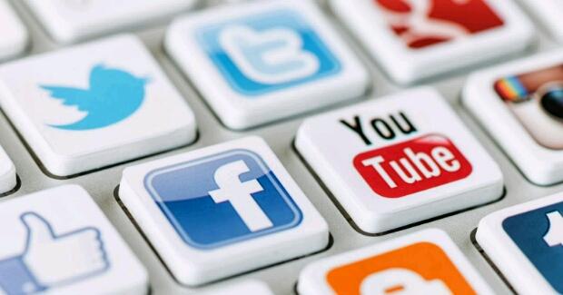 Koristite li VK – najpoznatiju rusku društvenu mrežu?