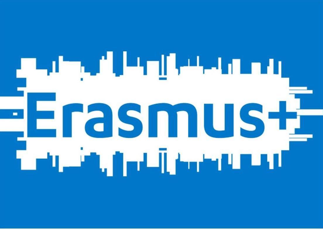 ERASMUS+ program: Raspisan Konkurs za stipendije za studente Filozofskog fakulteta
