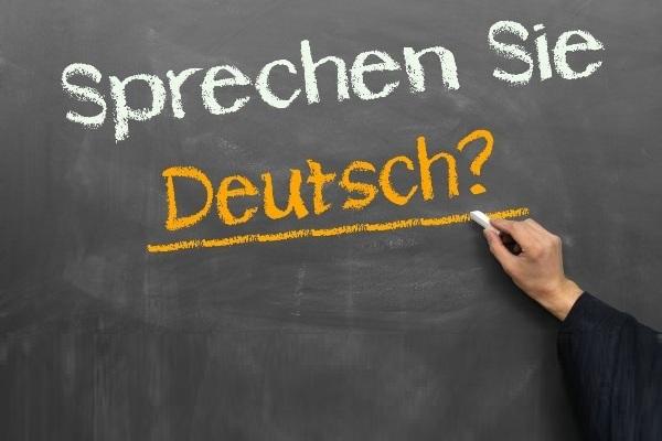 10 razloga zašto da učimo njemački jezik