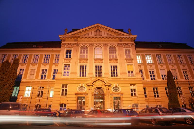 Stipendije za studiranje na Montan Loeben univerzitetu u Austriji
