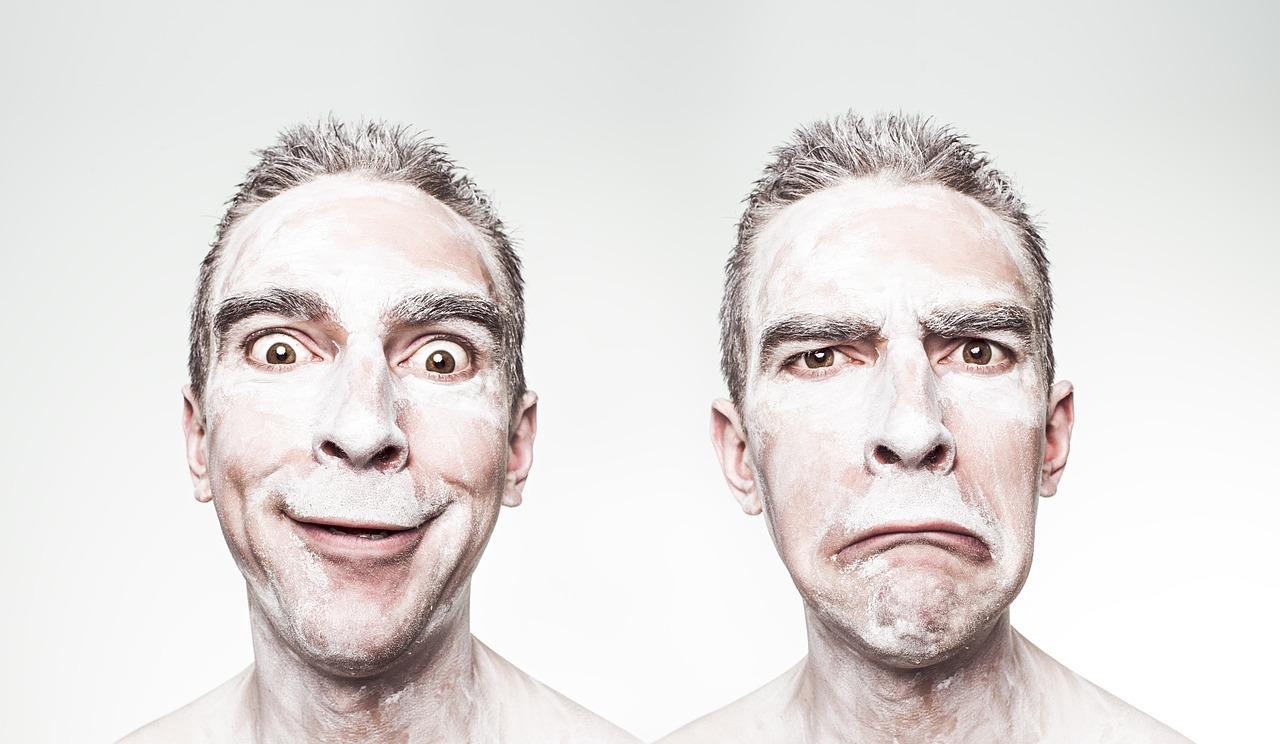 Najčudniji test ličnosti: Riješite ovih 9 pitanja i saznajte kakva ste osoba