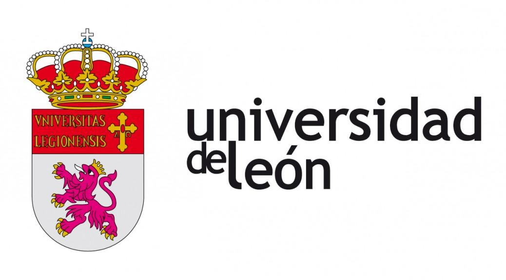 ERASMUS+ program: Konkurs za ljetni semestar akademske 2017/2018. godine na Univerzitetu u Leonu