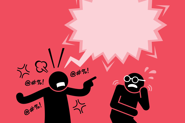 Vatra koja guta razum: Zašto mladi vode rat na društvenim mrežama