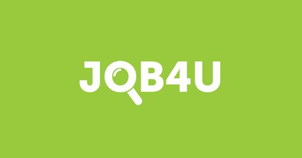 Sajam JOB4U prilika da mladi pronađu posao, praksu ili stipendiju
