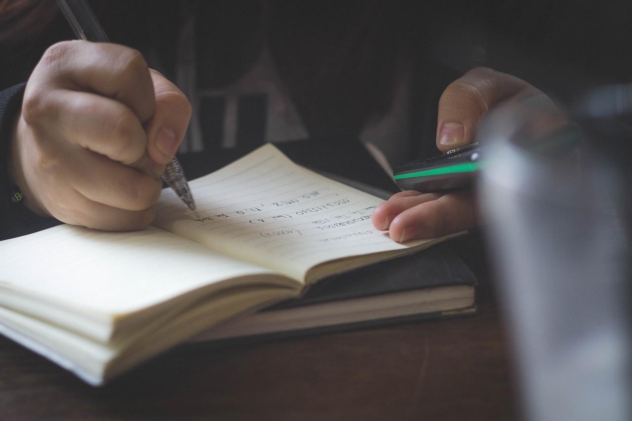 Pet navika uspješnih studenata: Posjeduješ li ih i ti?