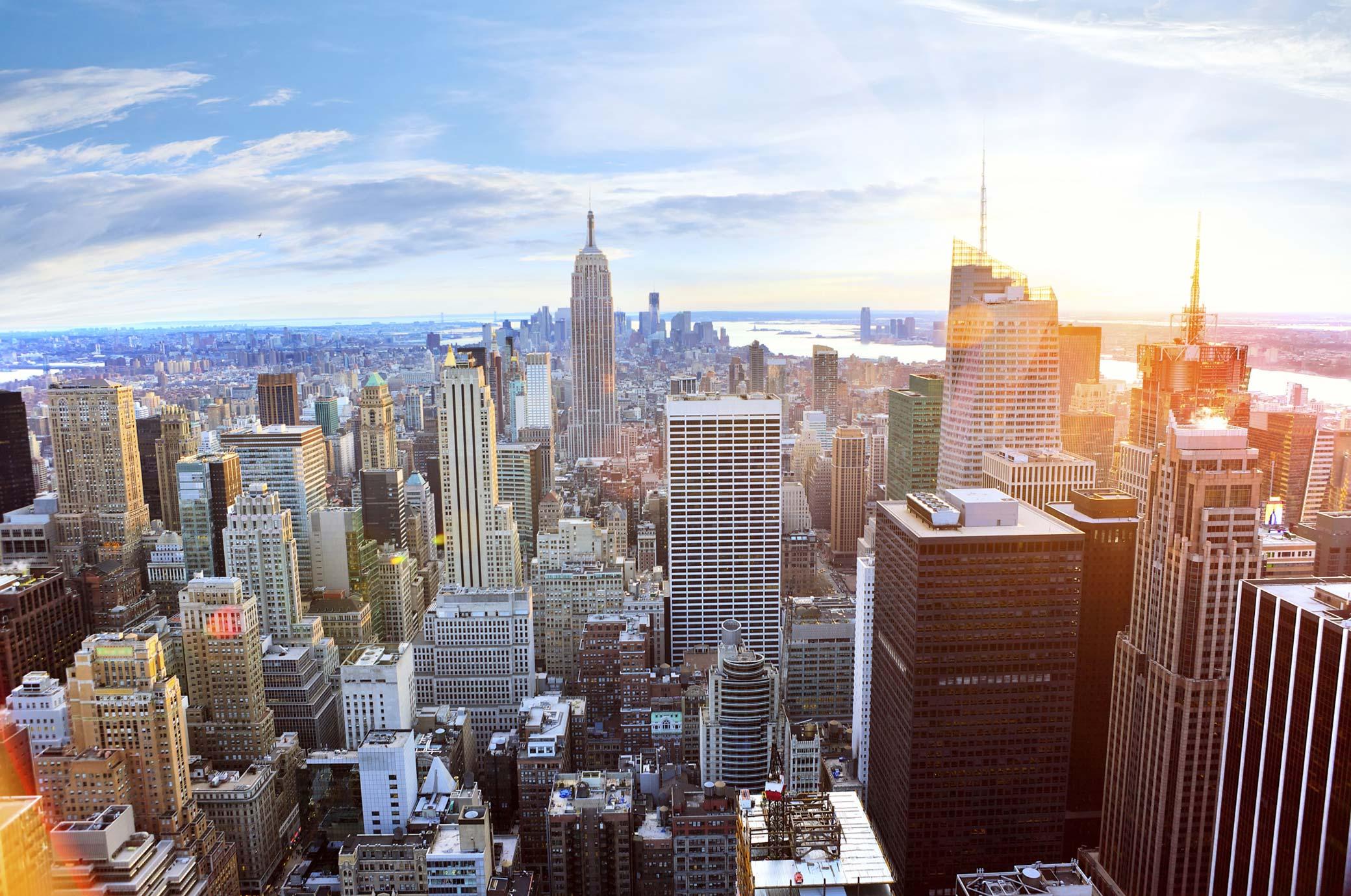 Prijavite se na pripravnički program u oblasti prava u New Yorku