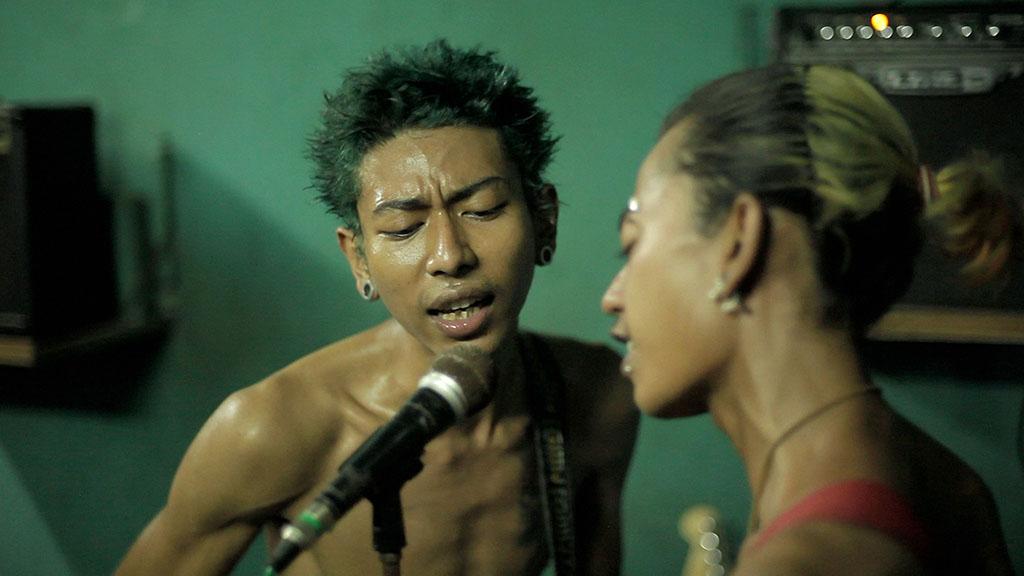 Ovogodišnji Pravo Ljudski Film Festival i Zumiraj prava festival za mlade podjednako su posvećeni krhkima i snažnima