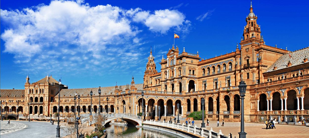 Stipendije na univerzitetu u Španiji