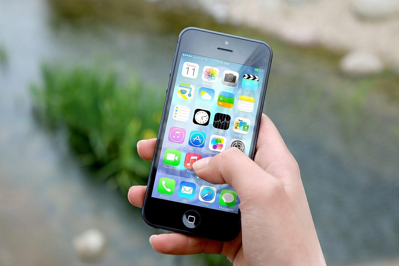 Koristi pametni telefon pametno: 5 aplikacija koje će vam olakšati studentski život