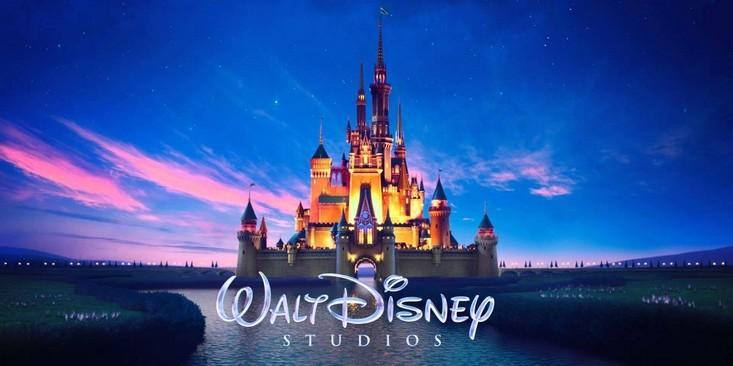 Stažirajte u marketing sektoru Walt Disney kompanije