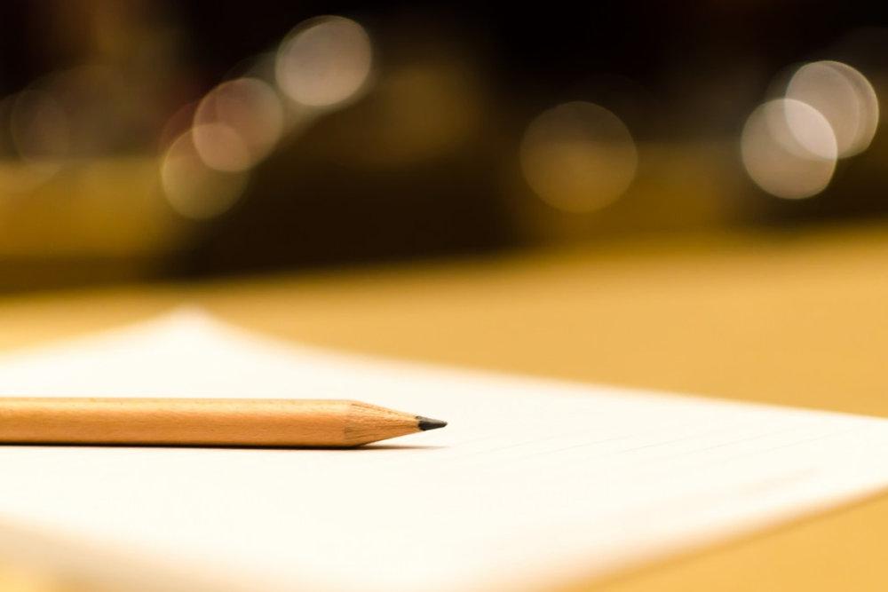 Prijavite se na konkurs za pisanje eseja o internet marketingu i osvojite novčanu nagradu