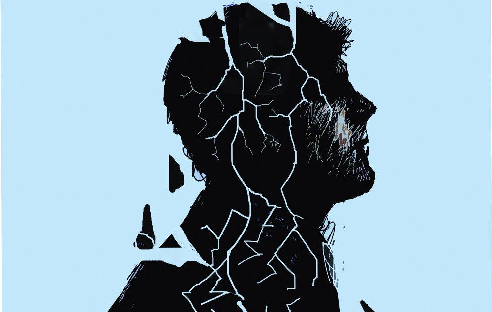 Osam simptoma skrivene depresije koju svako može iskusiti