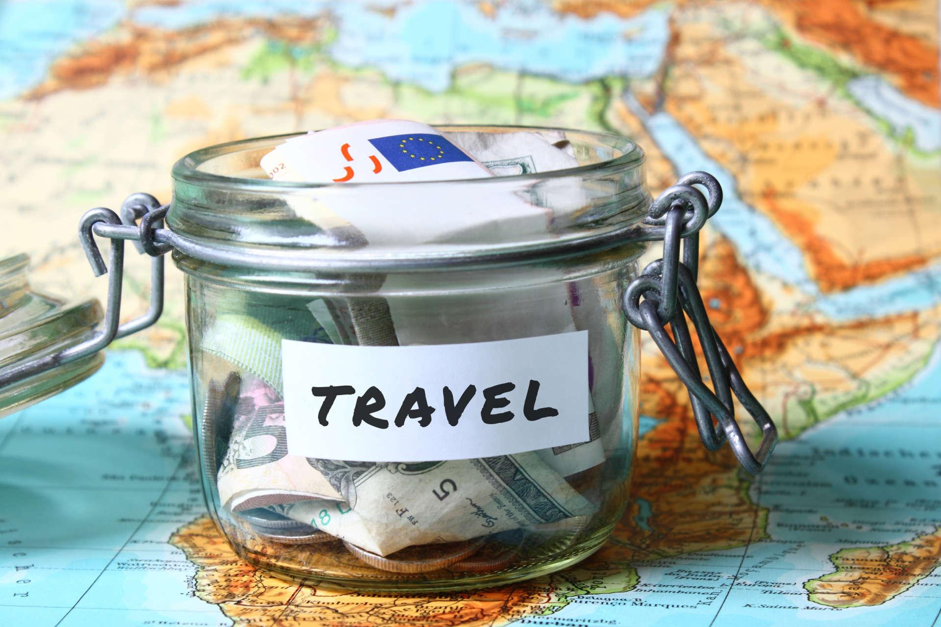 10 načina za besplatno putovanje