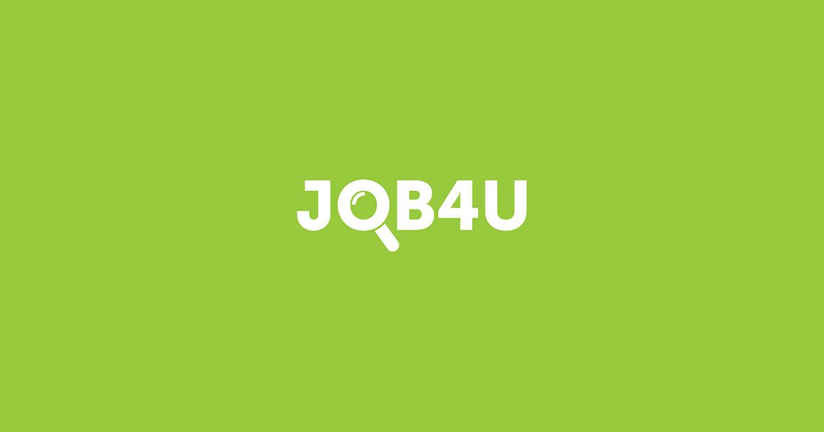 Danas se u Sarajevu održava sajam za zapošljavanje mladih – JOB4U