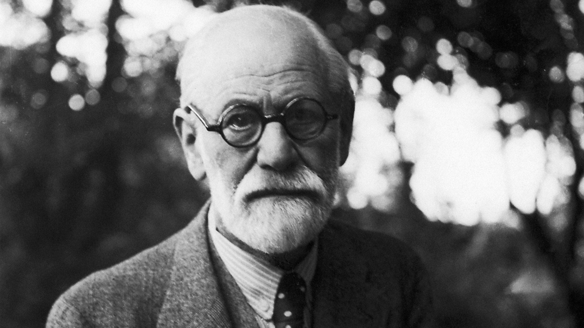 16 citata Sigmunda Freuda koji će vam reći mnogo o vama