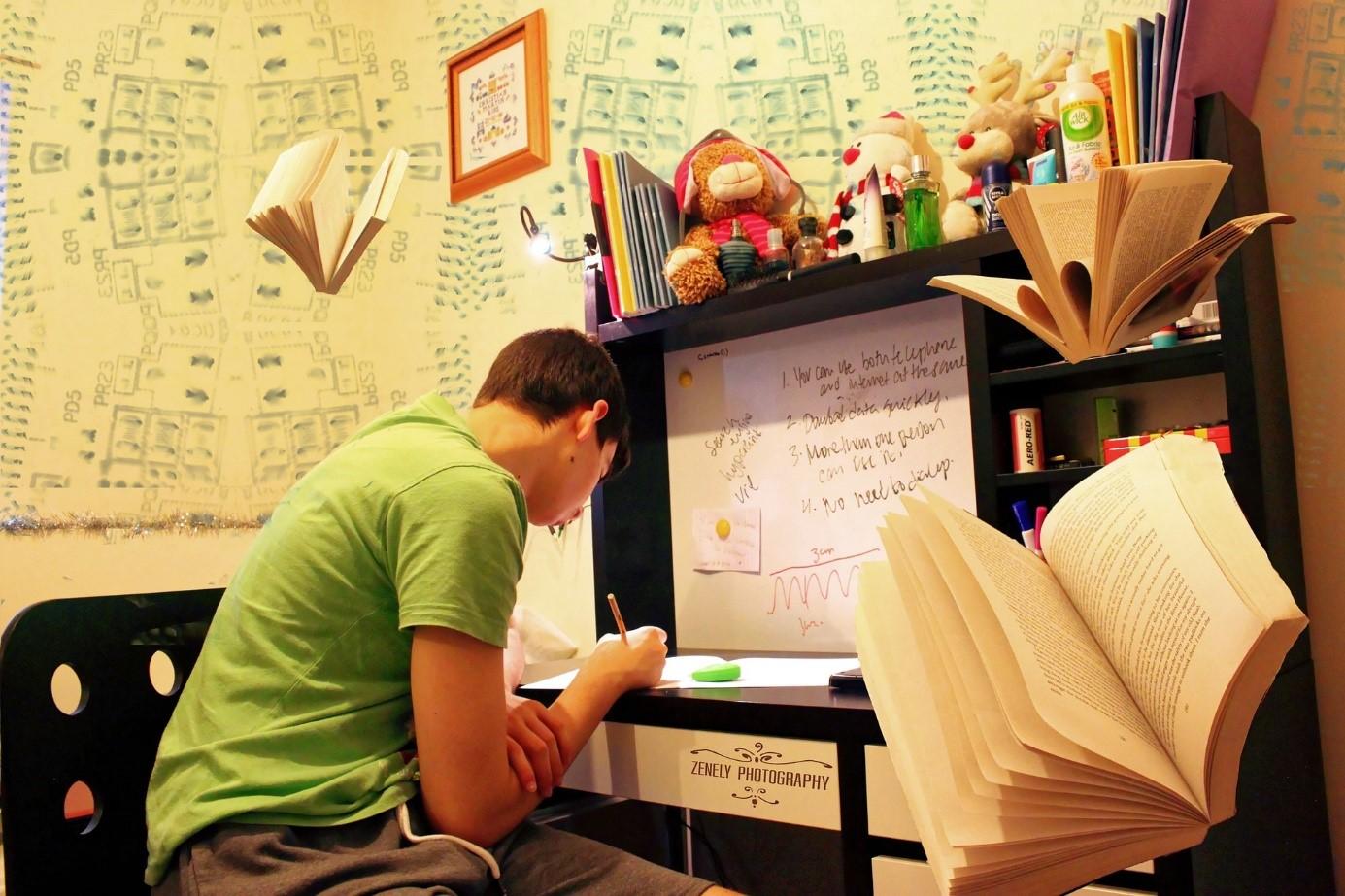 Sjajni načini da uštedite vrijeme i povećate produktivnost