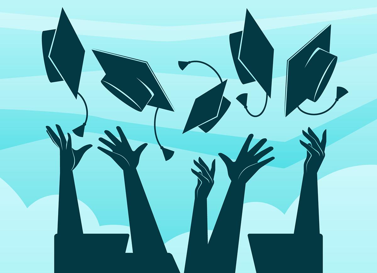 Pet stvari koje biste rekli sebi da sada upisujete fakultet