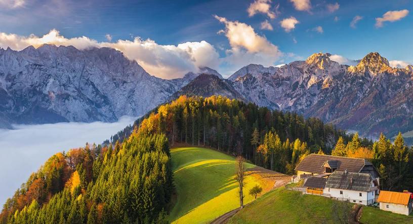 Želite besplatne studije u Sloveniji? Evo kako doći do njih
