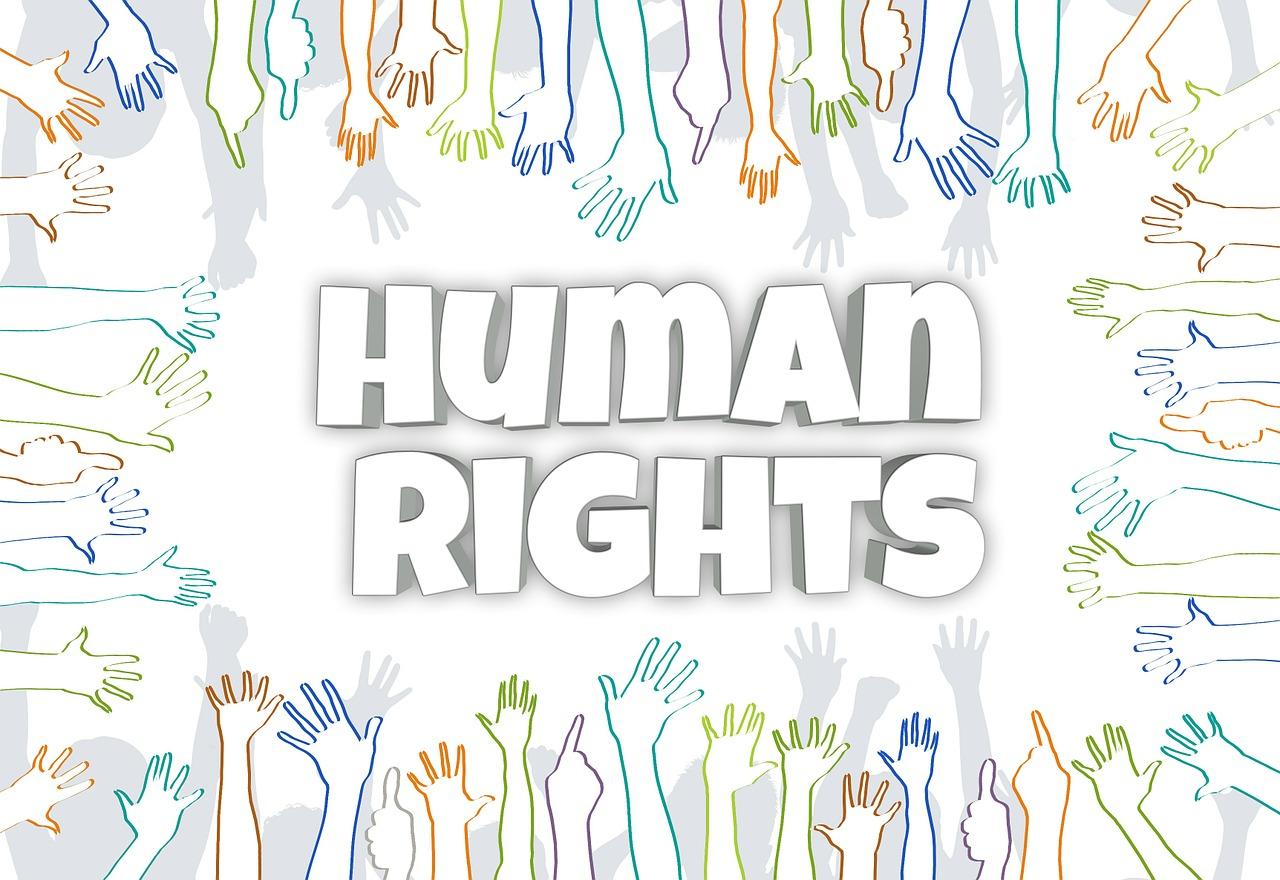 Ljudska prava u BiH – može li biti bolje?