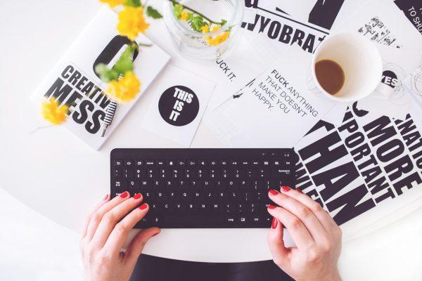 Pet načina kako pronaći ravnotežu između poslovnog i privatnog života