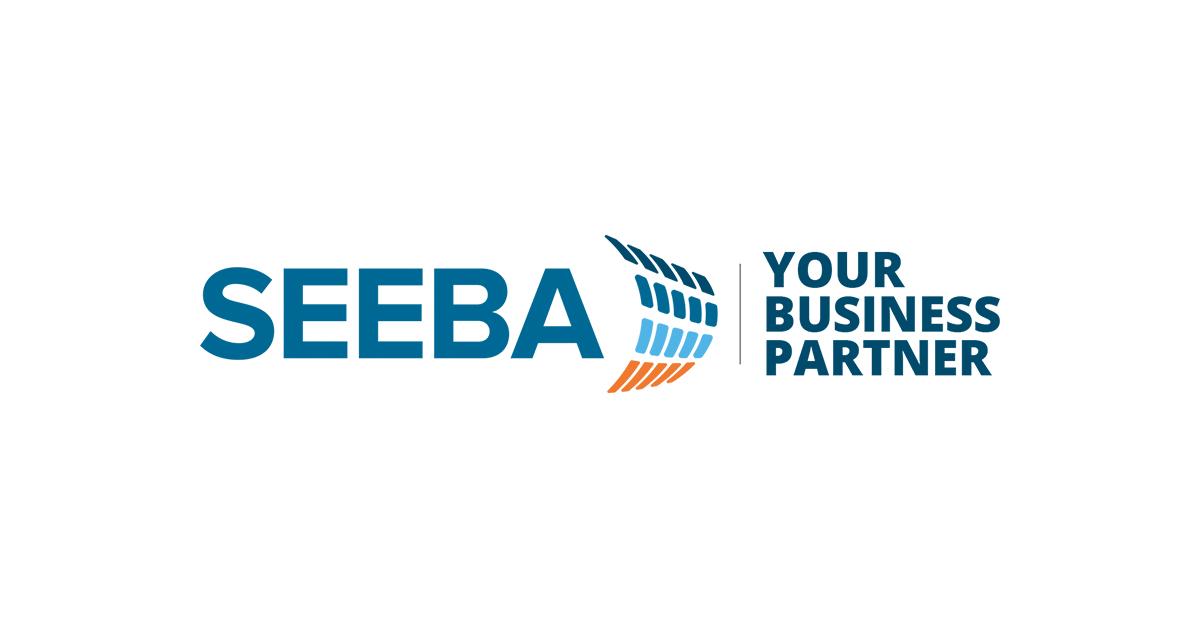 Zaposlite se u švedskoj kompaniji SEEBA