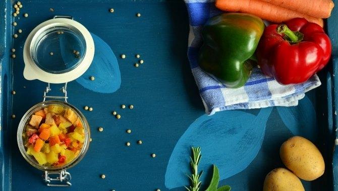 Pravilna ishrana prije ispita: Uz ove savjete poboljšajte pamćenje