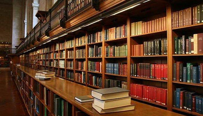Besplatan upis za oko 700 korisnika usluga Biblioteke Sarajeva