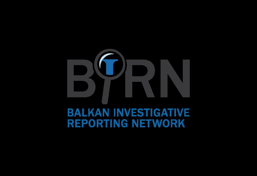 Balkanske stipendije za novinarsku izuzetnost za 2018. godinu