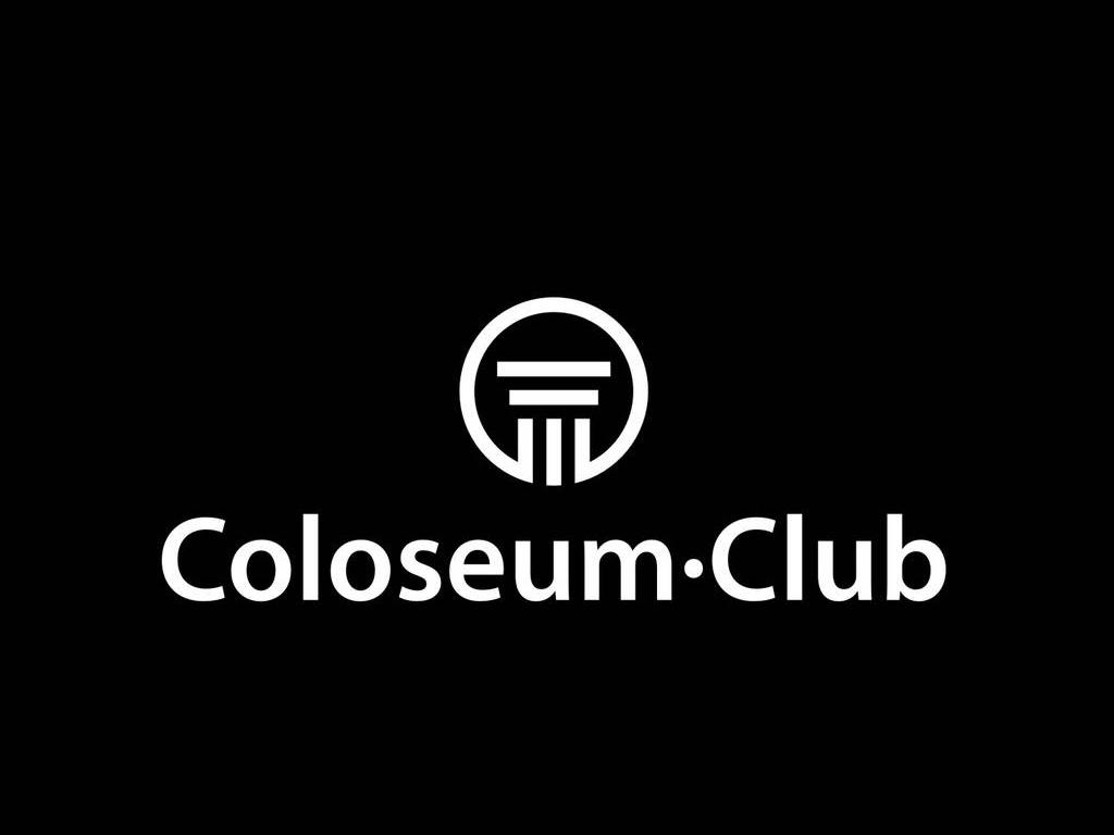Oglas za posao: Coloseum Club vas poziva u svoj tim