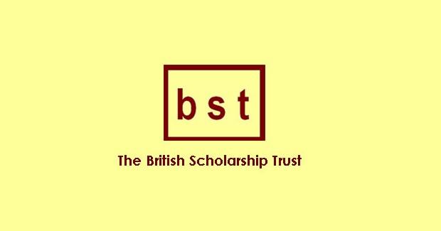 """Stipendije britanske fondacije """"British Scholarship Trust"""""""