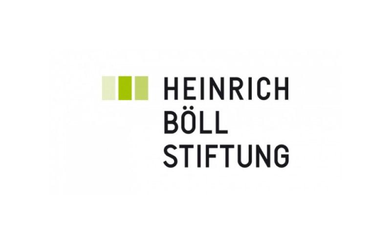 Stipendije Heinrich Böll fondacije