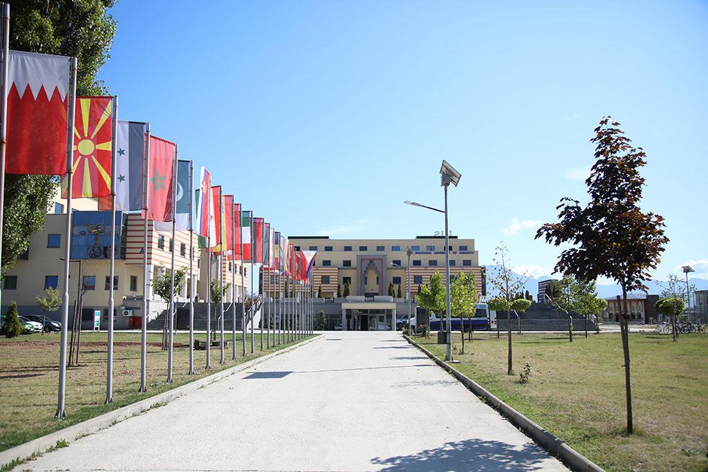 Škola engleskog jezika na IUS-u dobila međunarodnu akreditaciju EAQUALS-a
