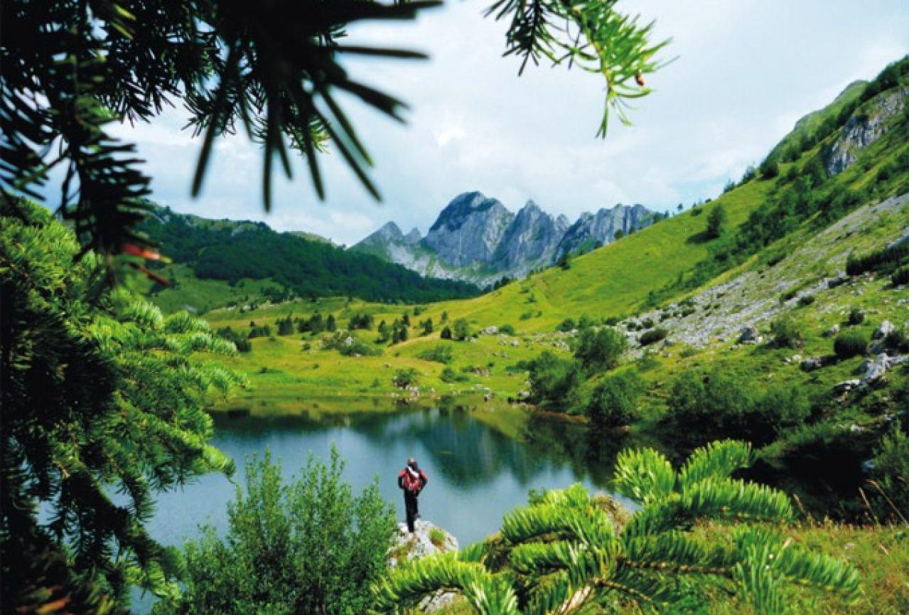 Upoznaj regiju: Foča