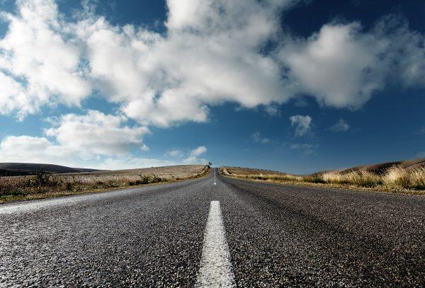 Otvorene prijave: Besplatno putujte godinu dana uz platu od 2500 eura!