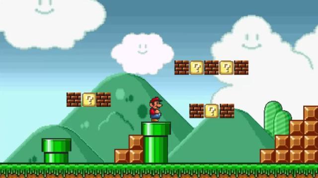 Tetris, Pac-Man, FIFA 98… Koliko se danas sjećamo igrica iz našeg djetinjstva?