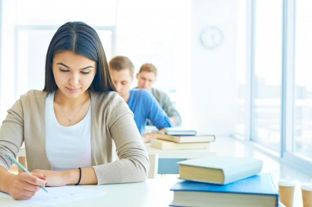 Savjeti: Tri stila učenja koja možete koristiti