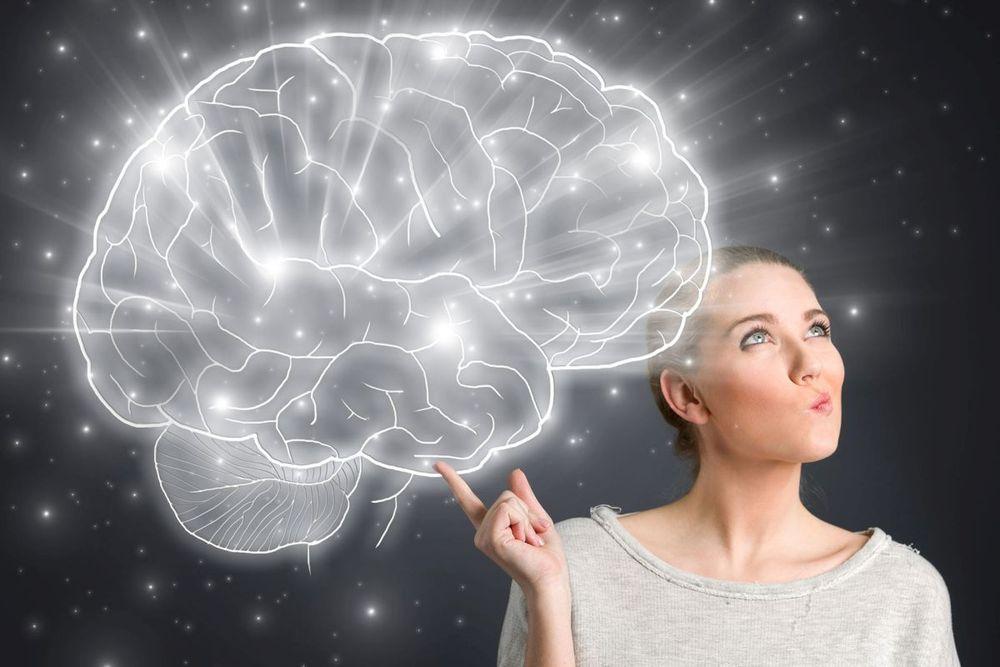 Pet jednostavnih navika inteligentnih ljudi