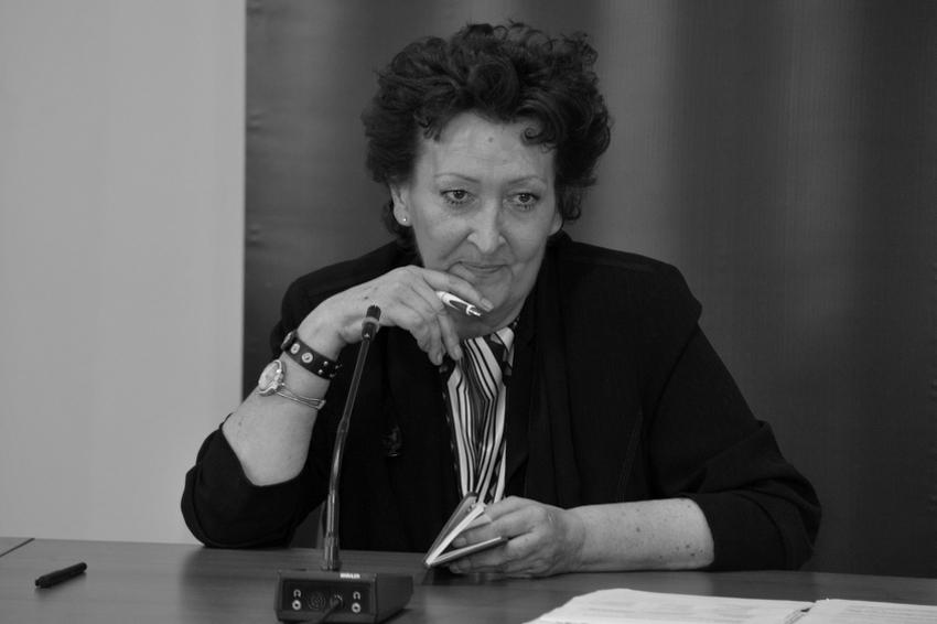 """Javni poziv za dodjelu stipendija """"Fonda Branka Inić"""""""