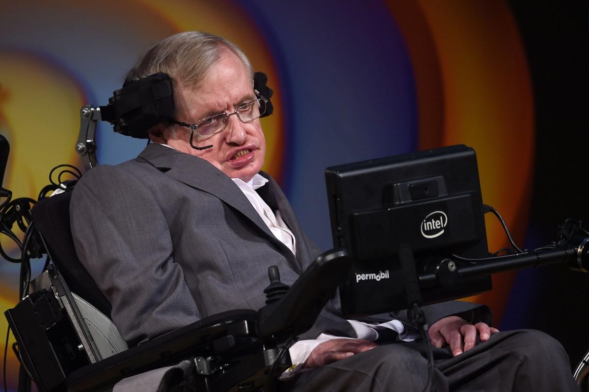 Umro Stephen Hawking: Čovjek koji je postao simbolom snage ljudskog uma