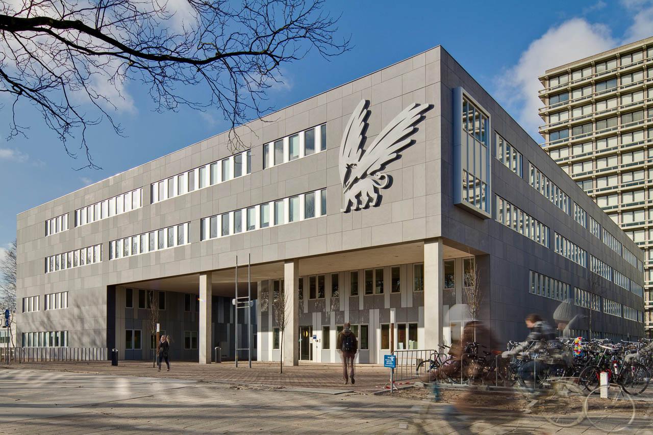 Stipendije za ljetnu školu Vrije Universiteit (VU) Amsterdam u 2018. godini