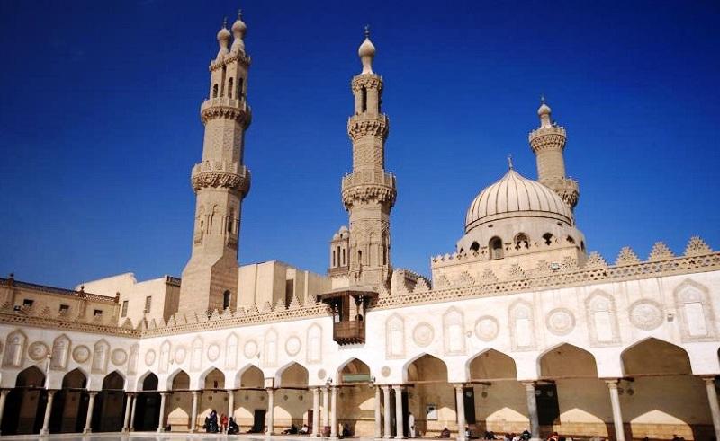 Stipendije za studije na egipatskim univerzitetima