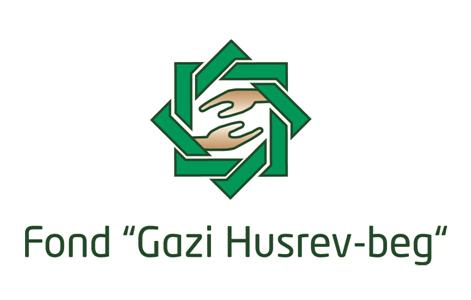 """Humanitarni fond """"Gazi Husrev-beg"""" dodjeljuje jednokratnu pomoć"""